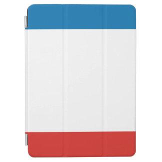 Crimea Flag iPad Air Cover