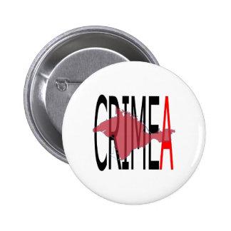 CrimeA Pin