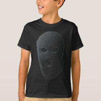 criminal-mask T-Shirt