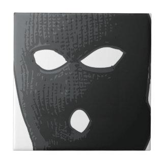 criminal-mask tile