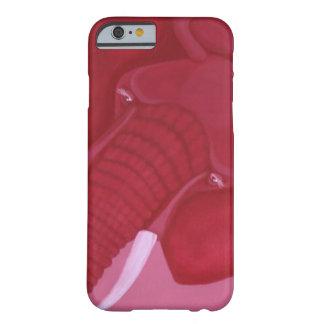 Crimson Elephant Case