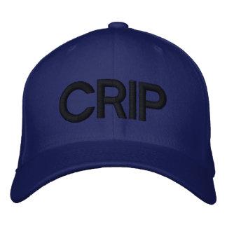 CRIP HAT