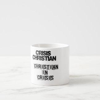 crisis christian