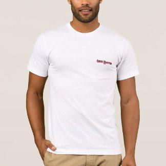 Crits Happen Main T T-Shirt