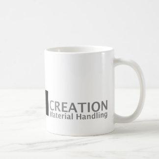 CRMH Mug