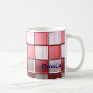 Cro 0001 Mug