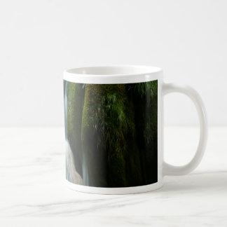 croatia-780 coffee mug