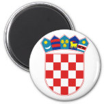 croatia emblem
