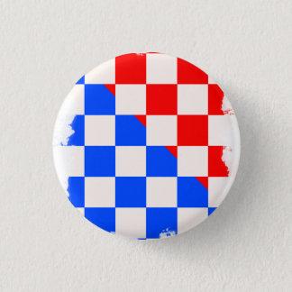 Croatian Pin