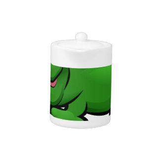Crocodile Alligator Animal Cartoon Character