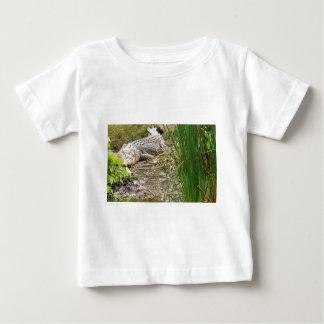 CROCODILE QUEENSLAND AUSTRALIA BABY T-Shirt