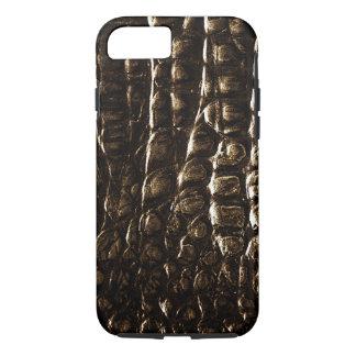 Crocodile Skin Case-Mate I-Phone 6 iPhone 7 Case