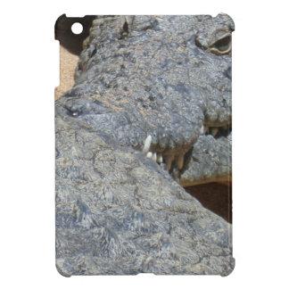 crocs iPad mini cover