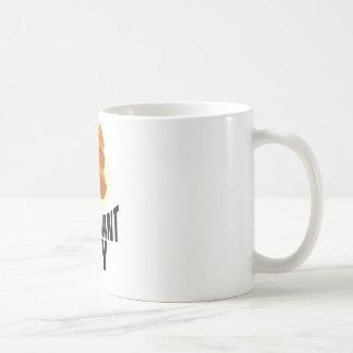 Croissant Day - Appreciation Day Coffee Mug