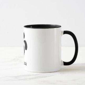 Croix Basque, Laucirica Mug