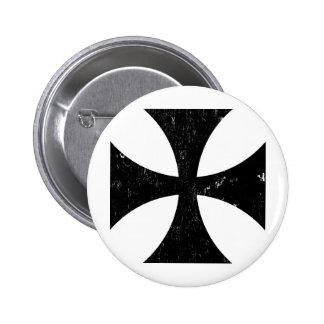 Croix de fer - Allemand/Deutschland Bundeswehr Badges
