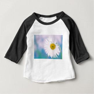 Crooked Daisy Baby T-Shirt