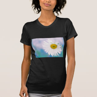 Crooked Daisy T-Shirt