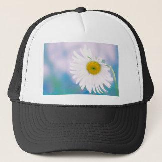 Crooked Daisy Trucker Hat