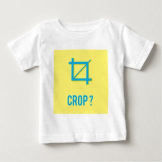 CROP? BABY T-Shirt