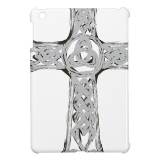 cross12 cover for the iPad mini
