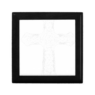cross13 gift box