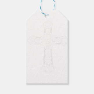 cross13 gift tags