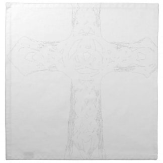 cross13 napkin