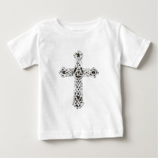 cross14 baby T-Shirt