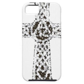 cross14 iPhone 5 cases