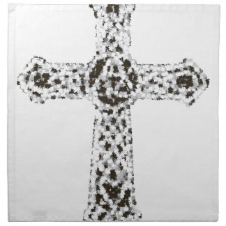 cross14 napkin