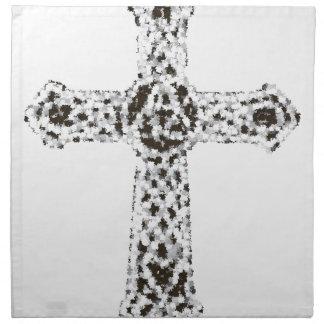 cross14 napkin