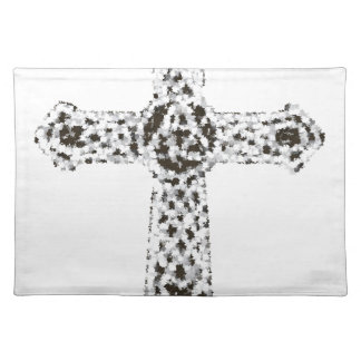 cross14 placemat