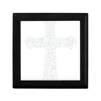 cross15 gift box