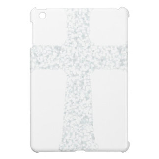cross15 iPad mini cases