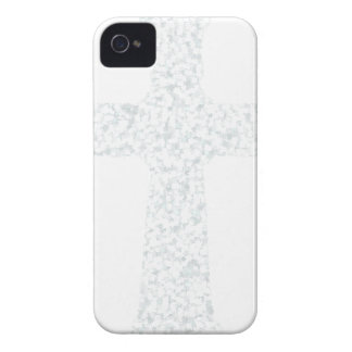 cross15 iPhone 4 cover