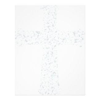 cross15 letterhead