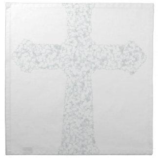 cross15 napkin