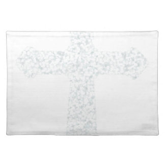 cross15 placemat