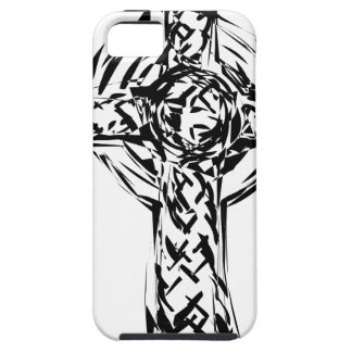 cross16 case for the iPhone 5