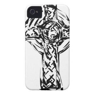 cross16 Case-Mate iPhone 4 case