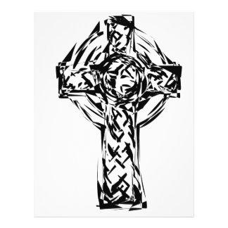 cross16 letterhead