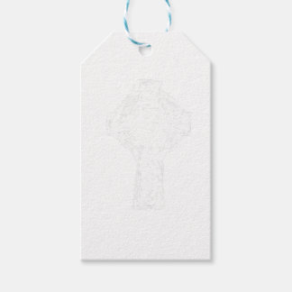 cross17 gift tags