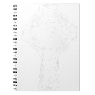 cross17 notebook