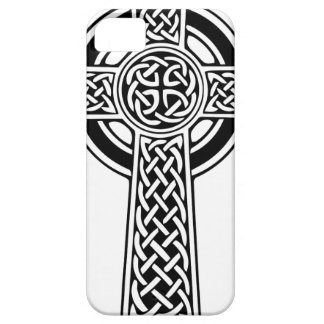 cross18 case for the iPhone 5