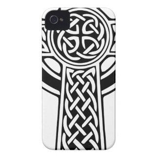 cross18 Case-Mate iPhone 4 case