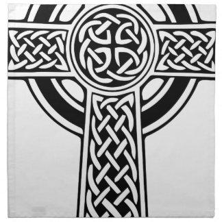 cross18 napkin