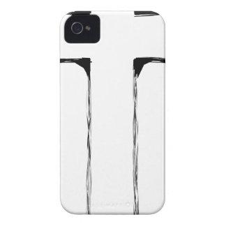 cross19 iPhone 4 Case-Mate cases