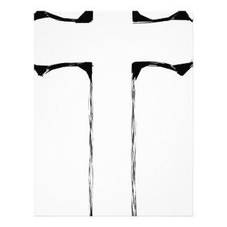 cross19 letterhead