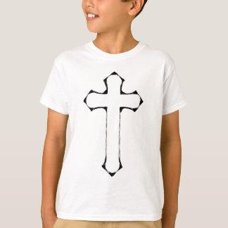 cross19 T-Shirt